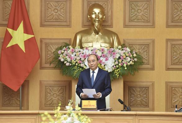 Many Japanese enterprises want to move production to Vietnam - Photo 1.