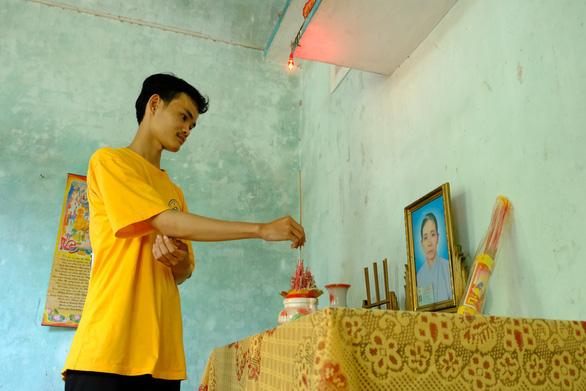 vung buoc tren hanh trinh don doc (1) 1(read-only)
