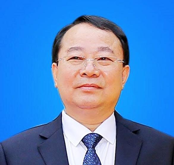 Đại gia xăng dầu Ngô Văn Phát lập nhiều công ty ma, mua bán trái phép hóa đơn - Ảnh 1.