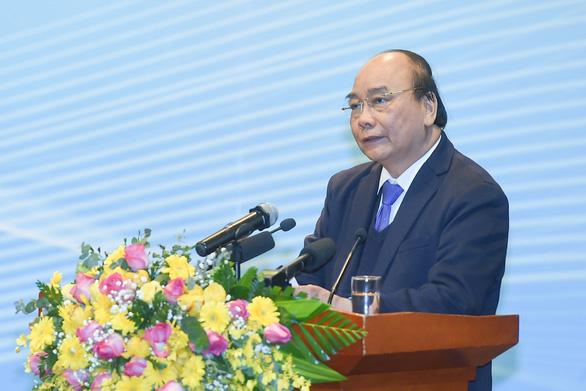 Thủ tướng đồng ý sớm trình Quốc hội ban hành Luật dầu khí - Ảnh 1.