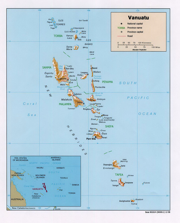 bản đồ vanuatu  tan dao 1(read-only)