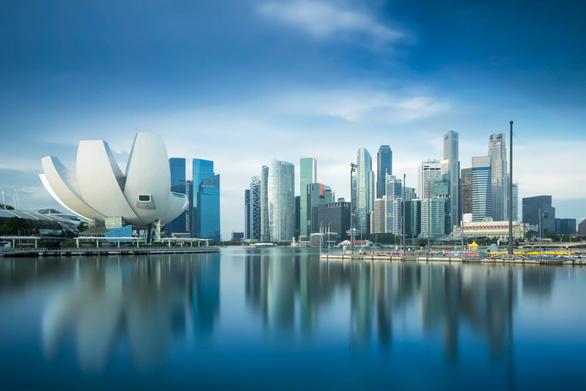 Singapore siết chặt quy định về lao động nước ngoài trong các tập đoàn đa quốc gia - Ảnh 1.