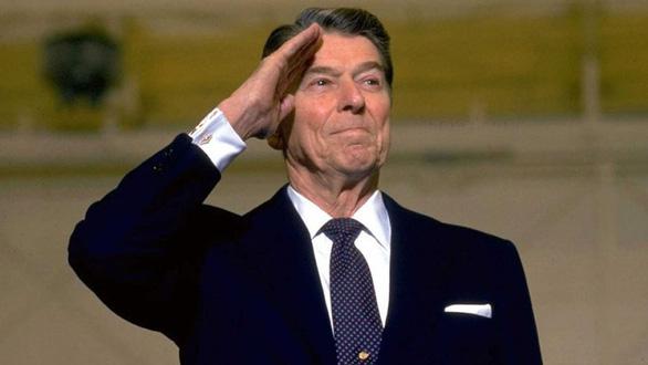 Ποιες επιστολές γράφουν οι κατεστημένοι πρόεδροι των ΗΠΑ στους διαδόχους τους;  Φωτογραφία 6.