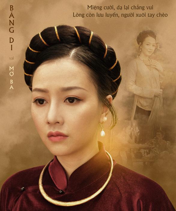 Cậu Vàng: Không xứng với văn chương Nam Cao - Ảnh 4.