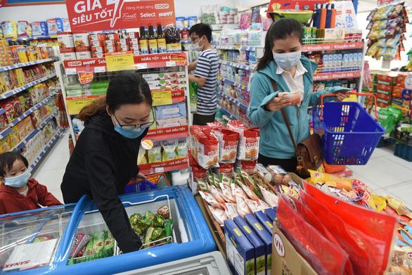 Vận hội kinh tế 2021: Liệu Việt Nam có tận dụng được thời cơ? - Ảnh 1.