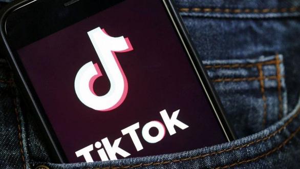 TikTok công bố chính sách mới bảo vệ người dùng dưới 16 tuổi - Ảnh 1.