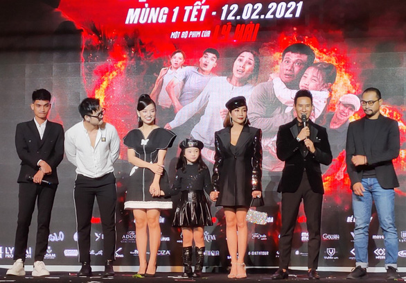 Toàn 100 tỉ, 200 tỉ nhưng phim Việt chết như ngả rạ - Ảnh 2.