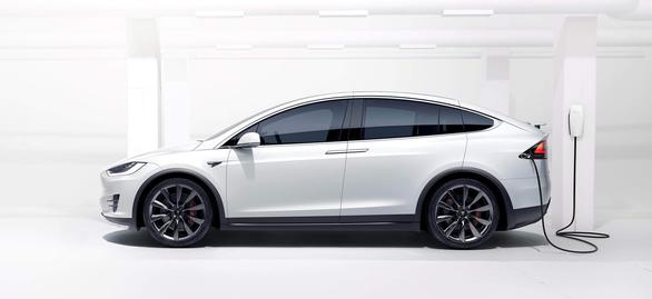 Hãng xe Tesla của tỉ phú Elon Musk bị yêu cầu triệu hồi hơn 158.000 chiếc - Ảnh 2.