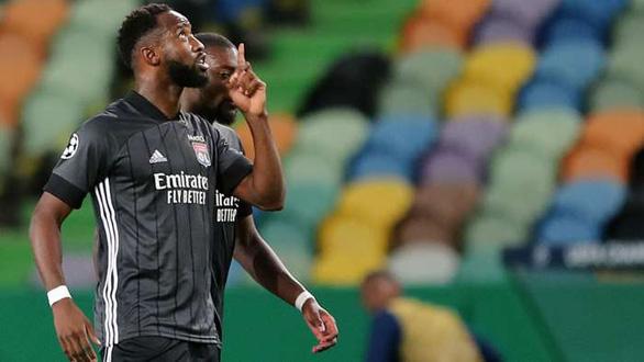 Điểm tin thể thao tối 14-1: Bình Dương đặt mục tiêu vào tốp 6, trận Aston Villa - Everton bị hoãn - Ảnh 1.