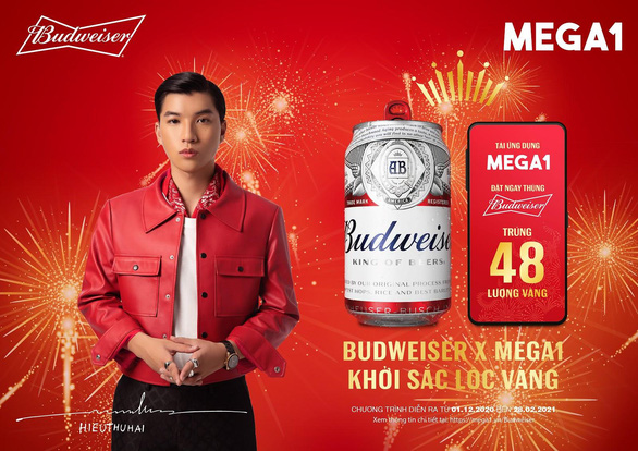 Cùng MC Thanh Thanh Huyền đón chờ chủ nhân tiếp theo của 6 lượng vàng - Ảnh 2.