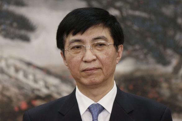 Cuốn sách viết về sự đi xuống của Mỹ tăng giá 3.000 lần tại Trung Quốc - Ảnh 1.