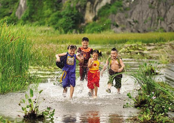 Phim rạp Việt dịp lễ 30-4: Niềm vui đến cùng nỗi lo - Ảnh 2.
