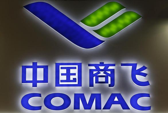 Hai bộ Mỹ cùng trừng phạt các công ty lớn nhất Trung Quốc dính líu quân đội - Ảnh 1.