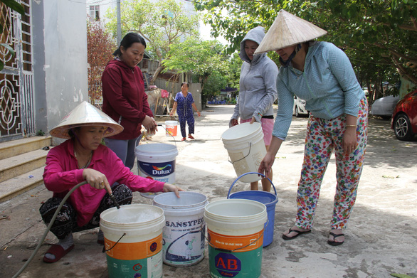 Đà Nẵng: Những sở nhiều việc sẽ có 4 phó giám đốc - Ảnh 1.