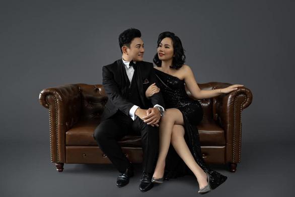 Nguyễn Uyên Phương: tình yêu điện ảnh trong tôi đã đơm hoa kết trái - Ảnh 2.