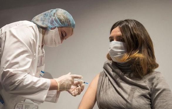 روسیه می گوید دومین واکسن علیه COVID-19 100٪ موثر است - عکس 1.