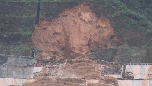 Sự cố tại Nhà máy thủy điện A Lưới có thể liên quan 60 trận động đất từ 2012 đến nay - Ảnh 1.