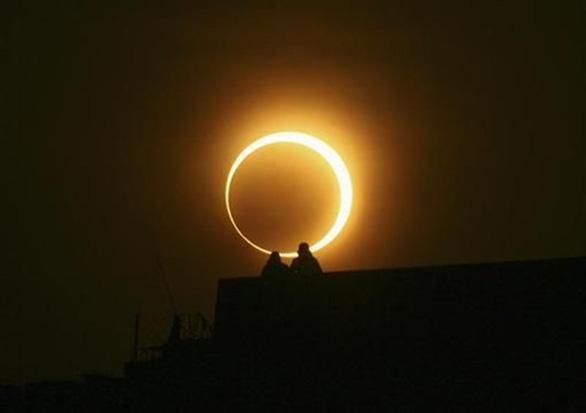 Năm 2021 có những sự kiện thiên văn nào đáng xem? - Ảnh 5.