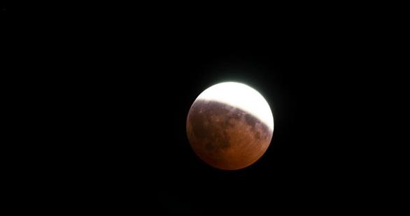 Năm 2021 có những sự kiện thiên văn nào đáng xem? - Ảnh 10.
