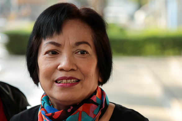 Chính trị gia đối lập Thái Lan bị buộc tội khi quân - Ảnh 3.