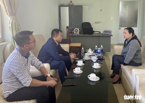 Phó thủ tướng yêu cầu chấn chỉnh nạn làm nhà trên đất nông trường tại Đắk Lắk - Ảnh 5.
