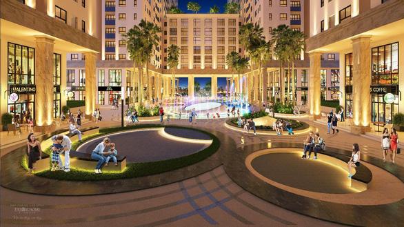Dream Home Riverside - lựa chọn tối ưu cho nhà đầu tư - Ảnh 3.