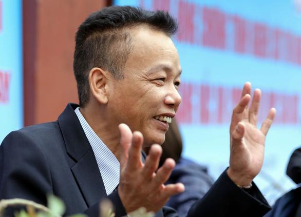 Vắc xin COVID-19 thứ 2 của Việt Nam sẽ tiêm cho người 18-75 tuổi - Ảnh 3.