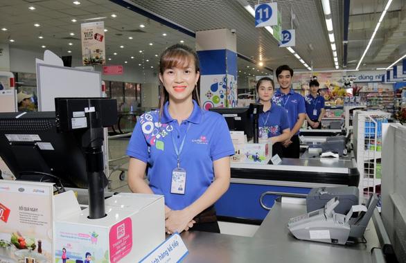 Đại gia bán lẻ Việt tuyển dụng quy mô lớn chuẩn bị bùng nổ? - Ảnh 3.