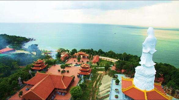 Khuyến mãi tour Phú Quốc Tết 2021 - Ảnh 4.
