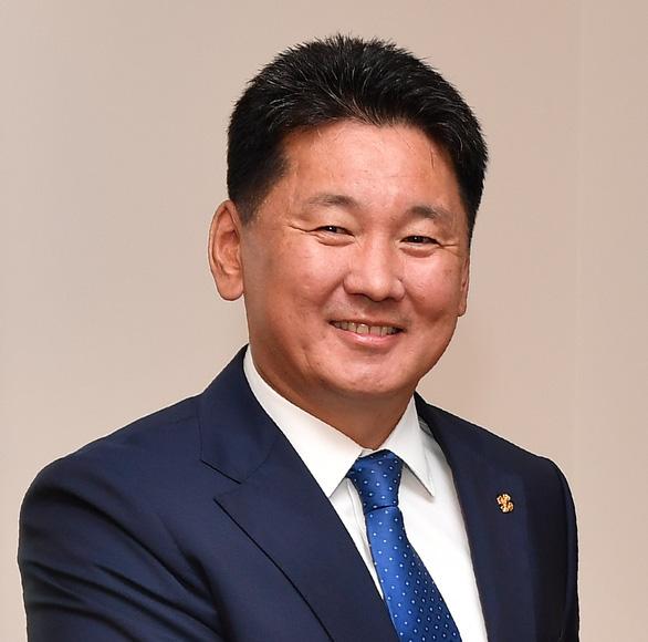 Thủ tướng Mông Cổ từ chức sau vụ ngành y xử tệ với sản phụ nhiễm COVID-19 - Ảnh 1.