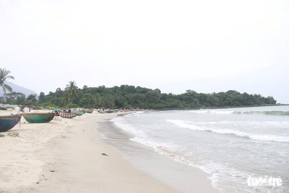 Đà Nẵng: Doanh nghiệp đầu tư 3 sản phẩm du lịch miễn phí ở Nam Ô - Ảnh 1.