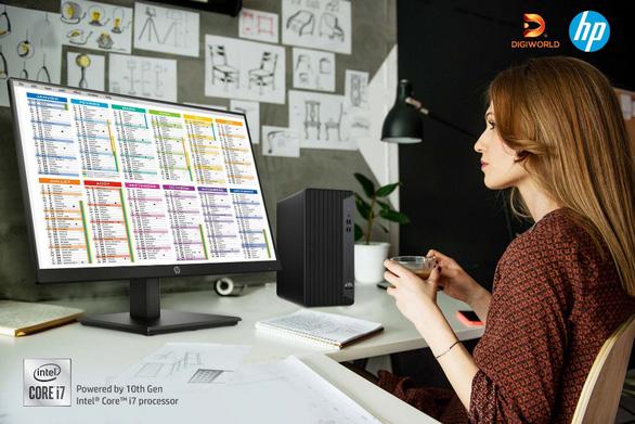 Công cuộc số hóa: Lời giải cho bài toán chi phí của doanh nghiệp Việt - Ảnh 2.