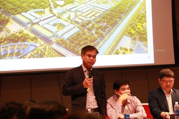 Tập đoàn DIC được Quảng Bình trao biên bản hợp tác đầu tư - Ảnh 3.