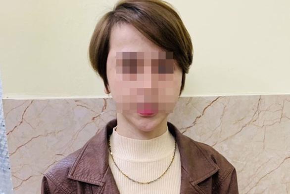 Một số người đẹp nổi tiếng trên Facebook tham gia đường dây sex tour 7.000 USD - Ảnh 1.