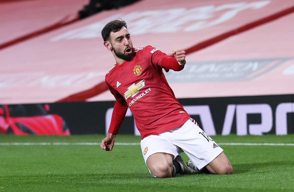 Man Utd thắng nghẹt thở Liverpool ở Cúp FA - Ảnh 4.