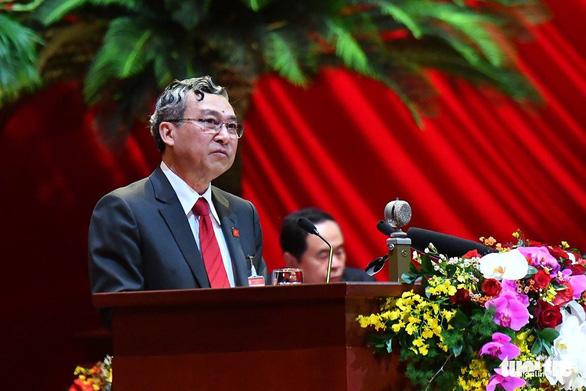 Kỷ luật, đề nghị kỷ luật hơn 1.300 tổ chức đảng, gần 70.000 đảng viên - Ảnh 1.