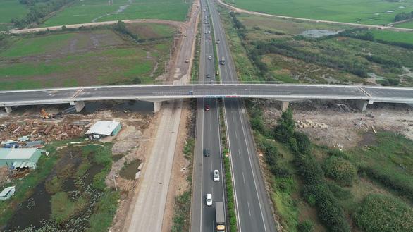 Dự án đường 319: Cú hích cho thị trường bất động sản huyện Nhơn Trạch - Ảnh 1.