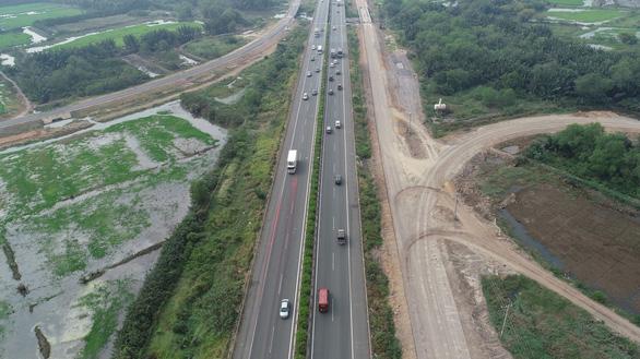 Dự án đường 319: Cú hích cho thị trường bất động sản huyện Nhơn Trạch - Ảnh 3.