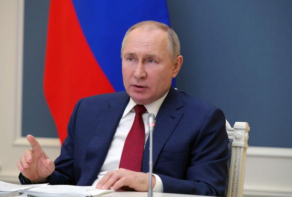 روسیه شبکه اجتماعی را جریمه کرد به دلیل جلوگیری از اخبار ناشی از اعتراض نوجوانان - عکس 1.
