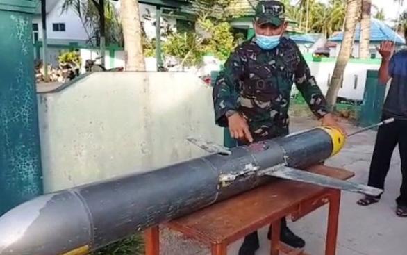Trung Quốc khảo sát, lập bản đồ đáy biển Ấn Độ Dương để làm gì? - Ảnh 2.