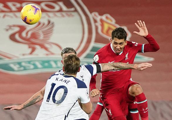 Vòng 20 Giải ngoại hạng Anh (Premier League): Liverpool sẽ hồi sinh? - Ảnh 1.