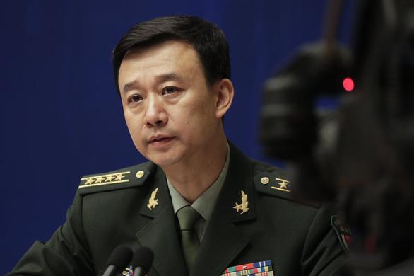 چین به تایوان هشدار می دهد: بازی با آتش خودسوزی است ، استقلال به معنای جنگ است - عکس 1.