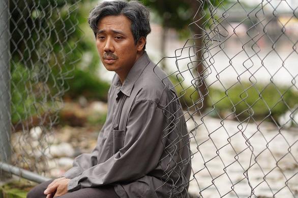 Phim Bố già, Gái già lắm chiêu V, Rap Việt hủy sự kiện vì COVID-19 - Ảnh 3.
