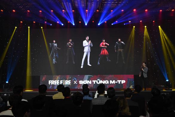 Khán giả nghi vấn độ hot của Sơn Tùng M-TP khi lượt xem MV Skyler khiêm tốn - Ảnh 3.
