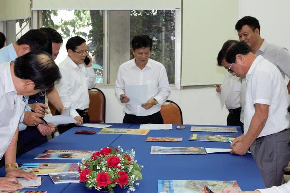 Bìa Tuổi Trẻ xuân - Tân Sửu an vui giành giải nhất của Hội Nhà báo TP.HCM - Ảnh 2.
