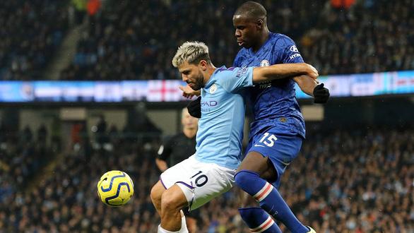 Vòng 17 Giải ngoại hạng Anh (Premier League): Đại chiến khó lường - Ảnh 1.
