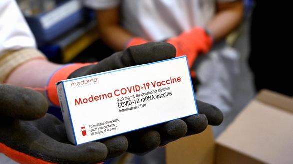 آیا تحویل کند COVID-19 به دلیل خطاهای فنی است؟  تصویر 3