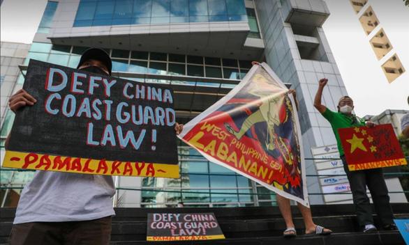 امروز 1-12 قانون گمرک چین به اجرا در می آید ، می توانید جلوی آن را بگیرید؟  - تصویر 1