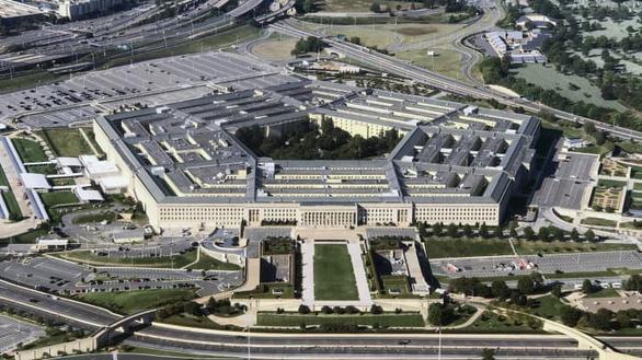 10 cựu bộ trưởng quốc phòng Mỹ kêu gọi quân đội không can thiệp kết quả bầu cử - Ảnh 1.
