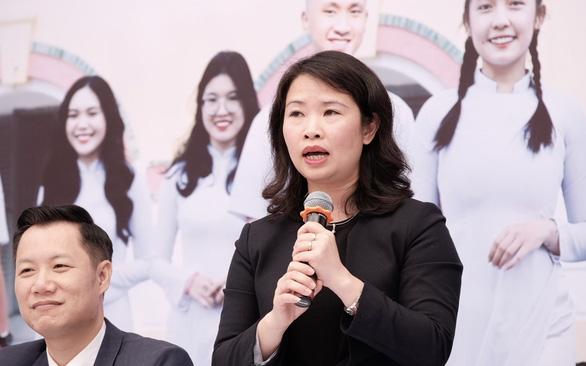 Cuối tuần này tư vấn tuyển sinh tại Nghệ An, Thanh Hóa - Ảnh 1.